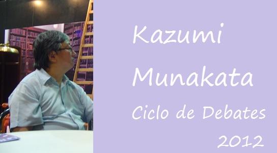 Kazumi Munakata_600